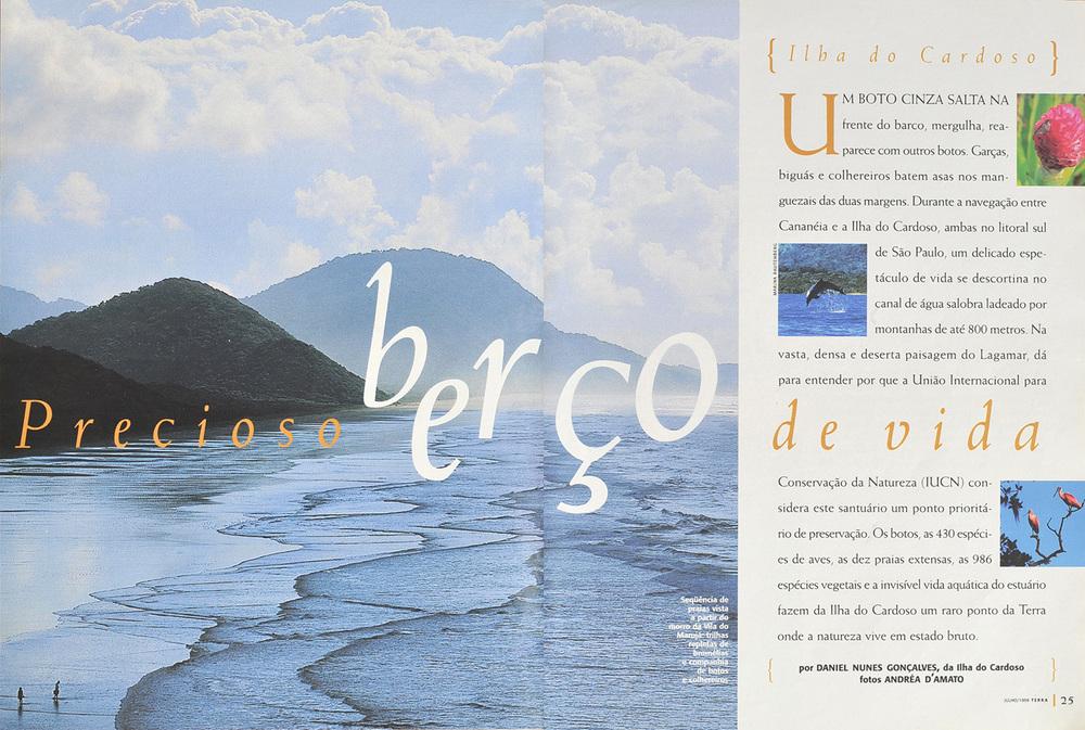 0093_terra_cardoso_01.jpg