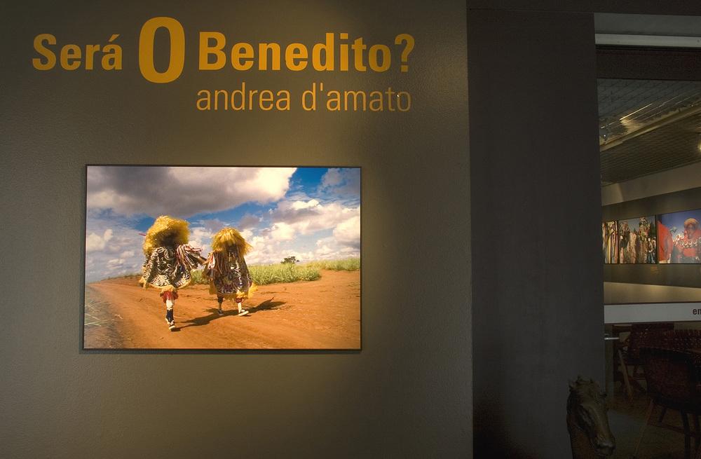 Será o Bendito _ Andréa D'Amato (1).jpg