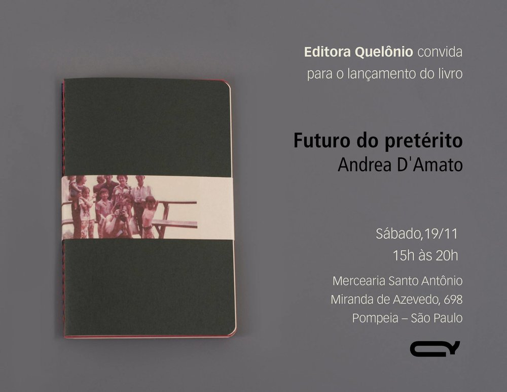 convite_futuro.jpg