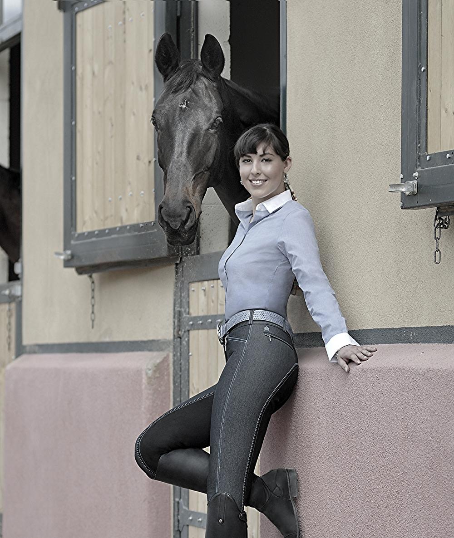 Amazon Rigoletto black denim azure.jpg