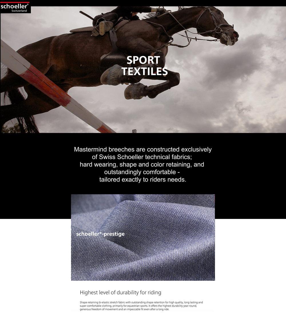 Equestrian+textiles+Schoeller+fabrics+InvisiTech.jpg