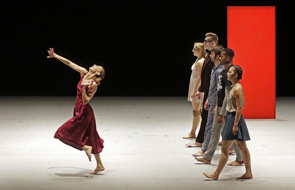 L.A. Dance Project 34.JPG