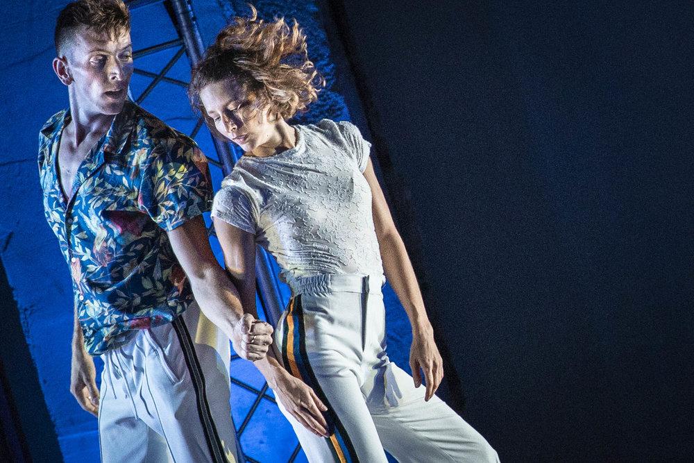 @anne-sylvie bonnet_L.A. Dance Project_LUMA_Arles_Premiere_Approved picures in HR-18.jpg