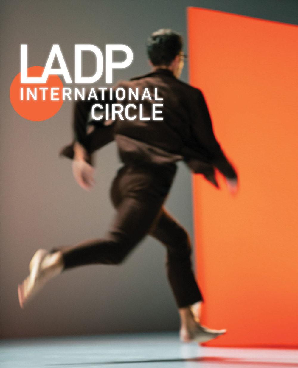 LADP_IntCir_Invite_cover.jpg