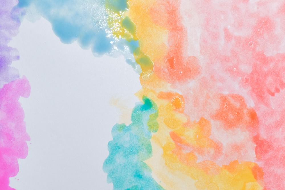 watercolorblogpost-.jpg