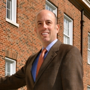 Joe Saad  President   Dallas  Joe Saad is the founder and President of Merger Partners. Under his leadership, the firm has developed into a nationally recognized specialty investment banking firm and invented the only and better alternative to the auction process. Joe led the firm originally on the sell-side and then pivoted to the buy-side and performed dozens of retained acquisition searches for private equity firms nationally. Through his experience on both sides of transactions, Joe discovered the need for a better way to sell a company.Before founding Merger Partners, Joe began his career in Venture Capital at Texas Pacific Capital Corporation and business development and consulting at Kreller Consulting Group.  Joe earned his B.B.A. in Finance from Southern Methodist University.   Click to see more.    LinkedIn   JoeSaad@mergerpartners.com