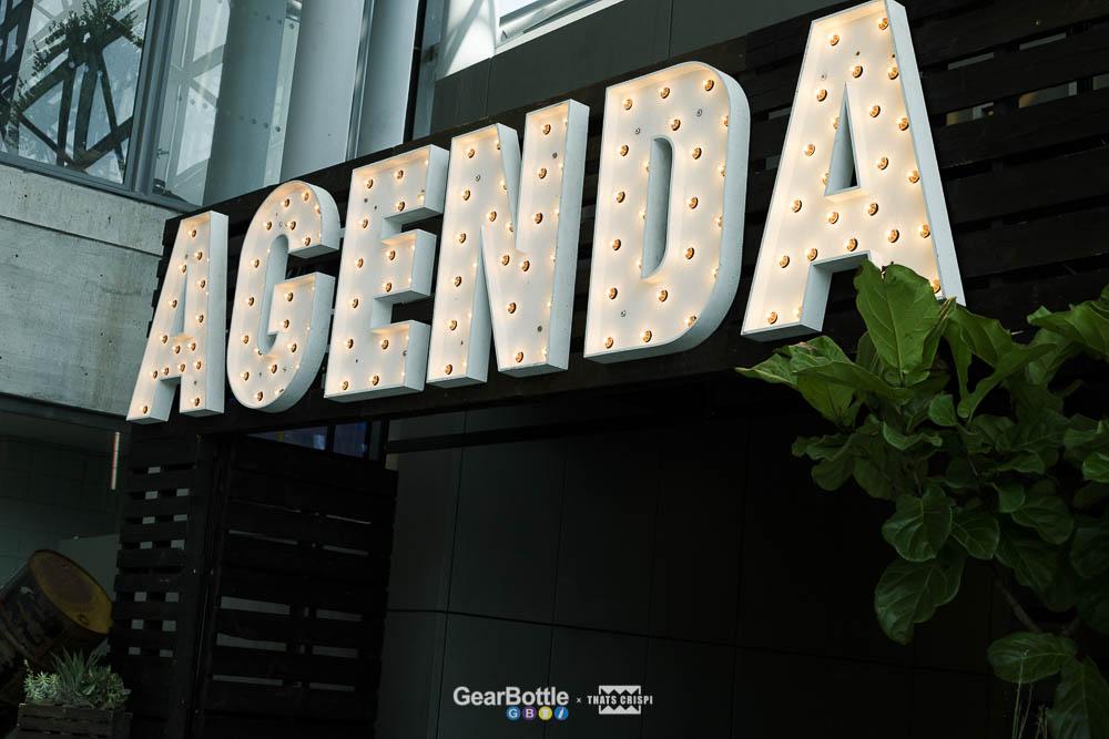 agenda-trade-show-nyc_0631.jpg