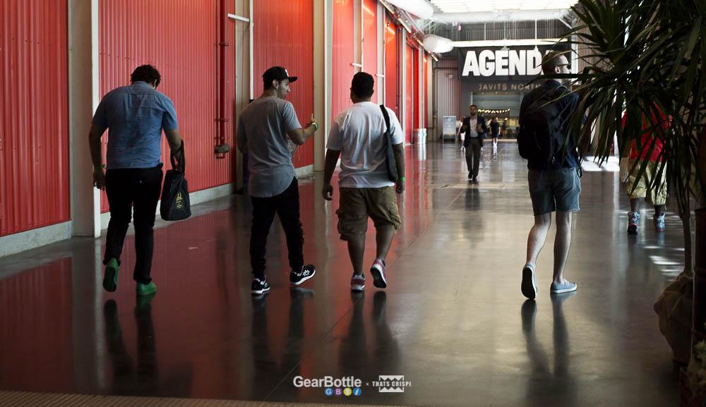 agenda-trade-show-nyc_0642.jpg