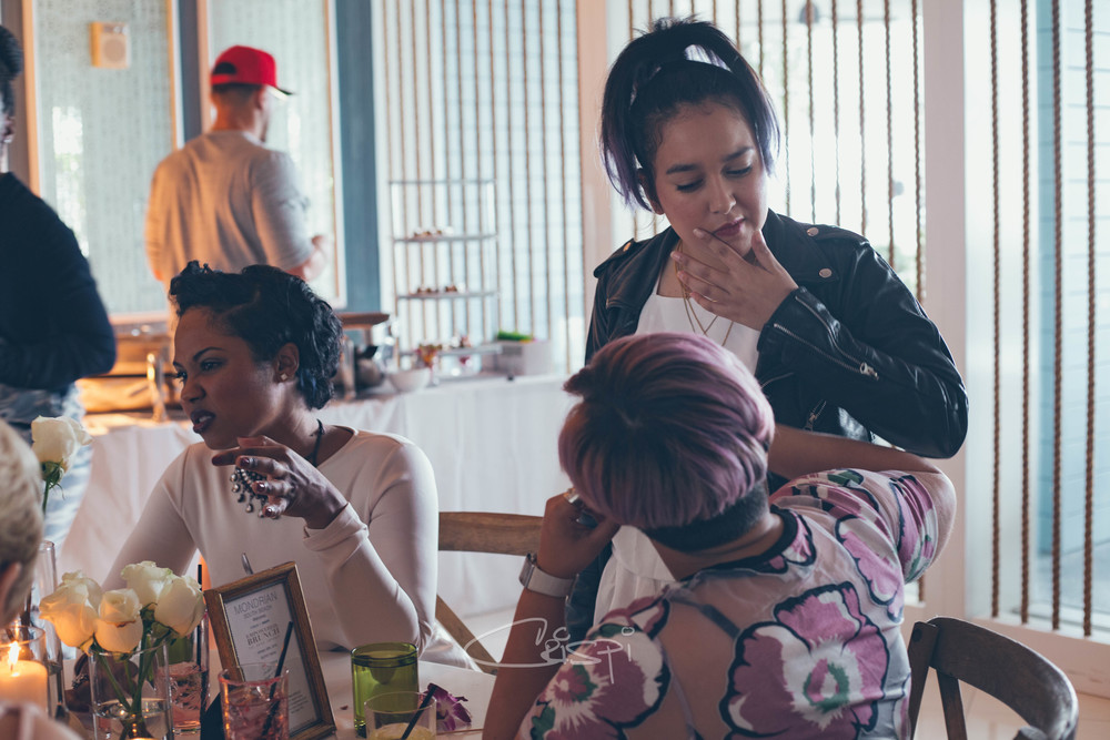 ciroc-empowered-brunch-1.jpg