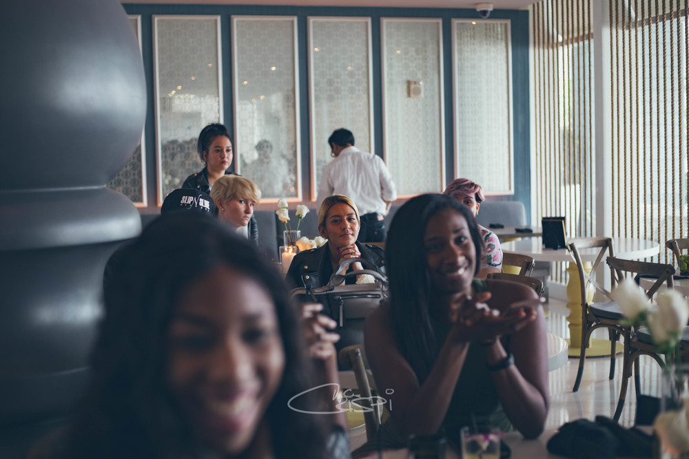 ciroc-empowered-brunch-15.jpg