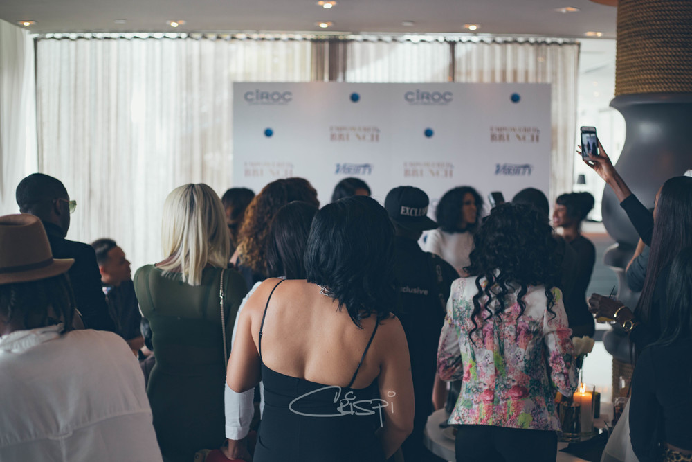 ciroc-empowered-brunch-17.jpg
