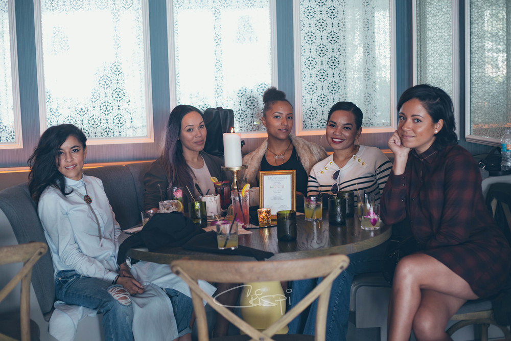 ciroc-empowered-brunch-20.jpg