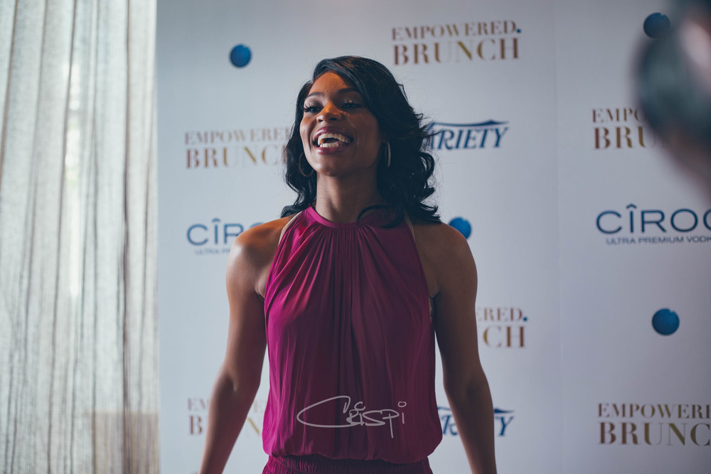 ciroc-empowered-brunch-21.jpg