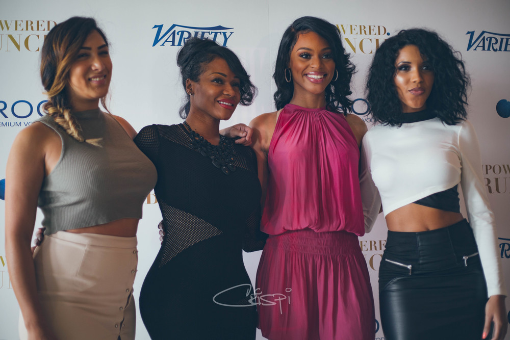ciroc-empowered-brunch-25.jpg