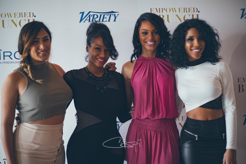 ciroc-empowered-brunch-26.jpg