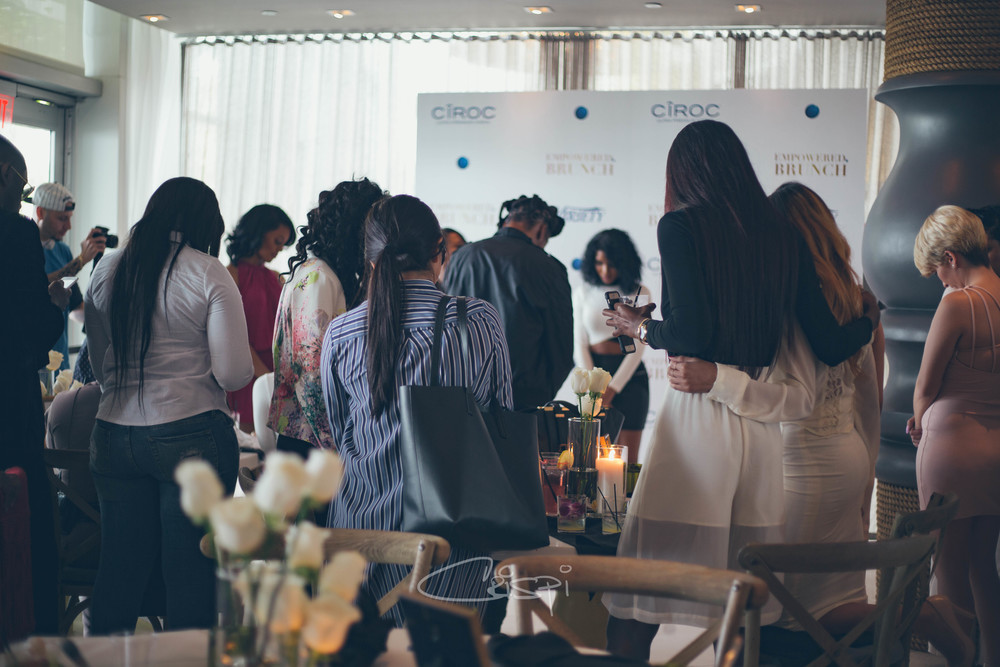 ciroc-empowered-brunch-27.jpg