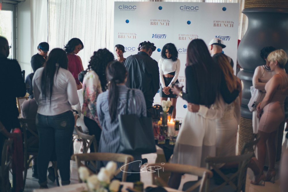 ciroc-empowered-brunch-28.jpg