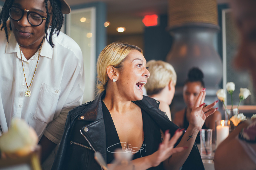 ciroc-empowered-brunch-34.jpg