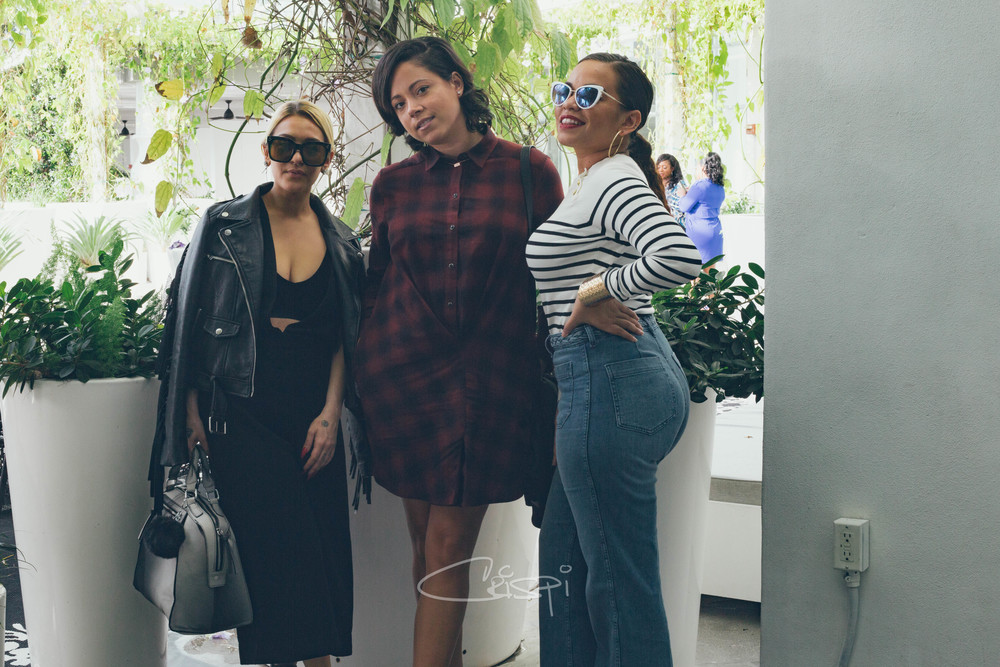 ciroc-empowered-brunch-51.jpg