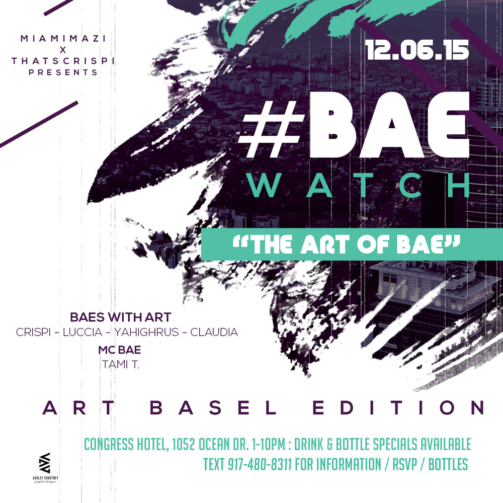 bae-watch copy.jpg