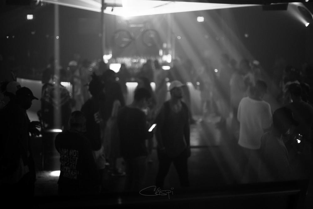 we-lit-wednesdays-0022.jpg