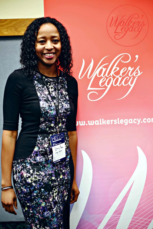 walkers-legacy-0428.jpg