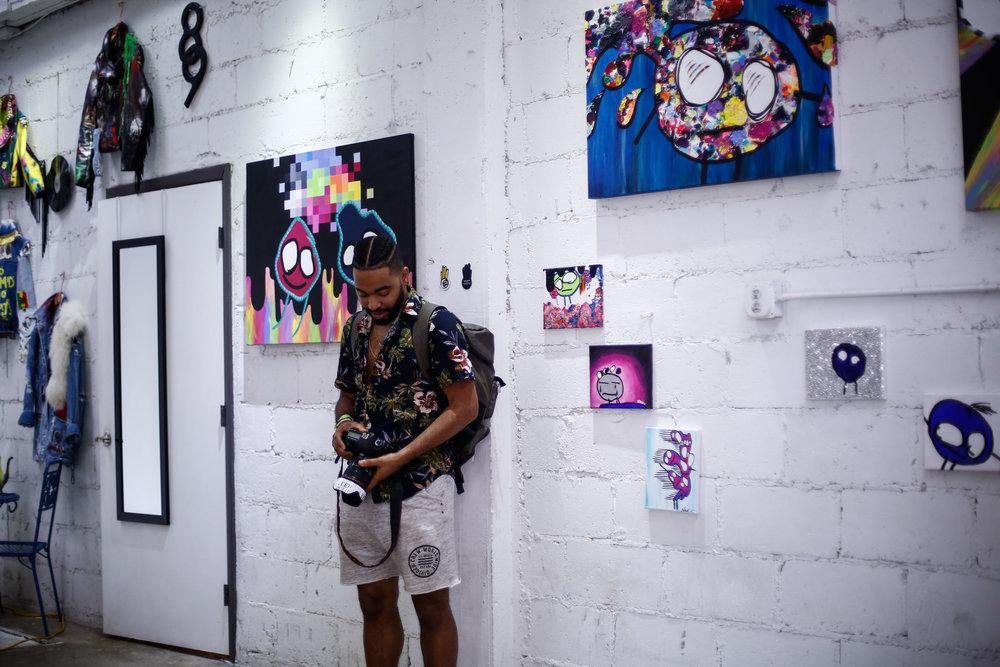 Art Of Bae 16-1.jpg