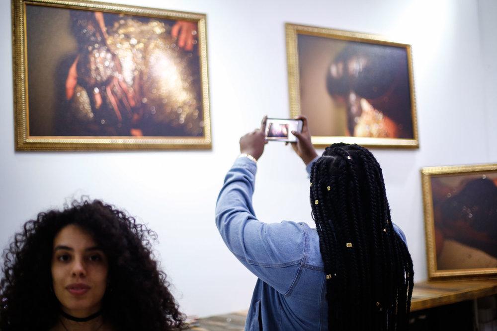 Art Of Bae 16-14.jpg