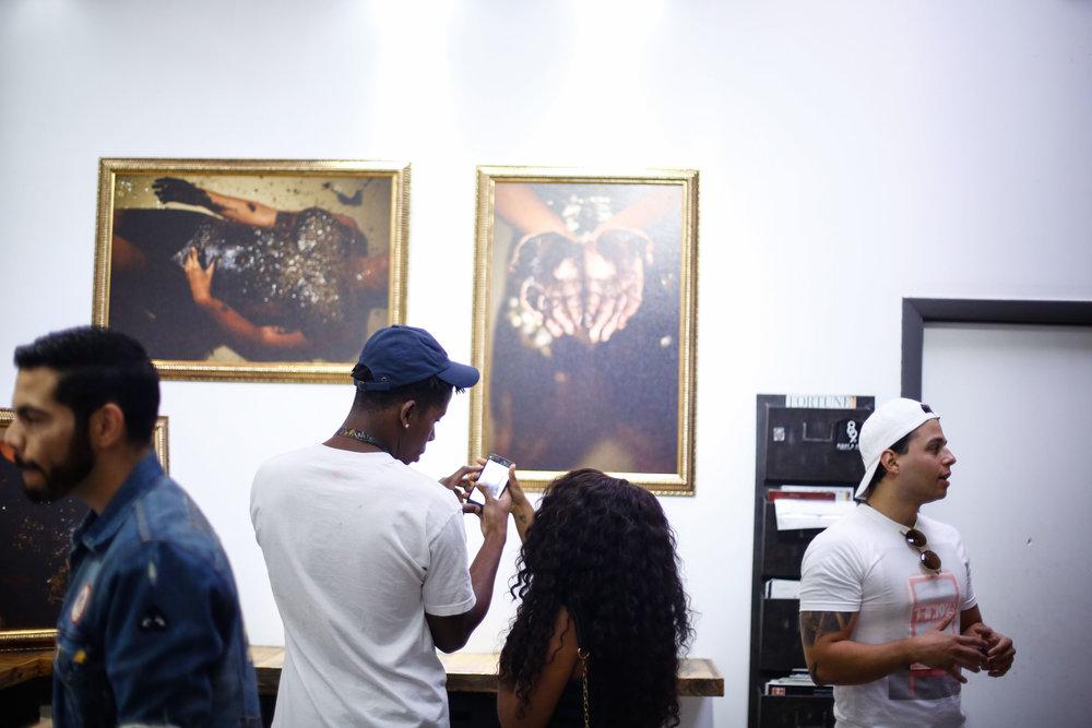 Art Of Bae 16-18.jpg