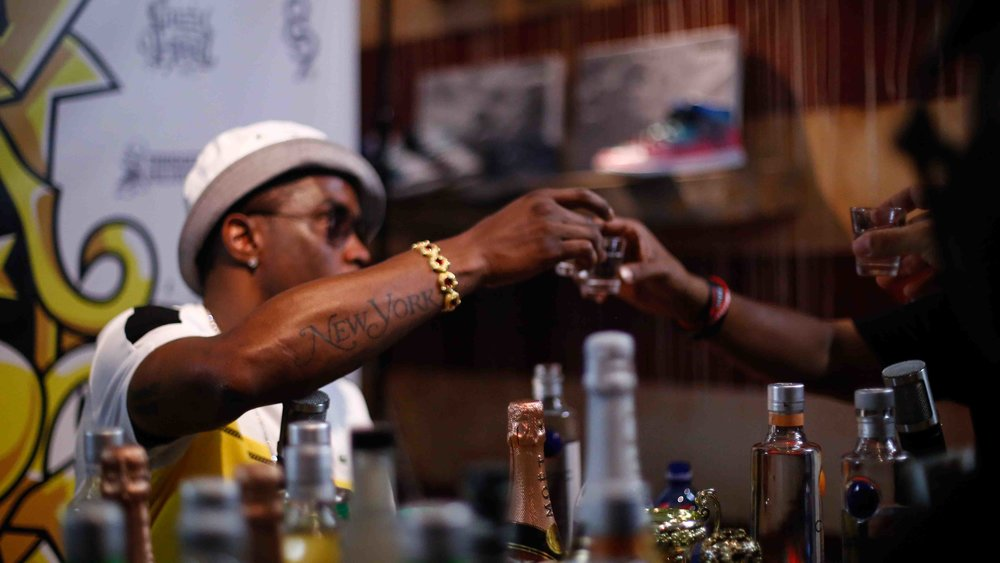 drinkchamps-diddy-crispi_13.jpg