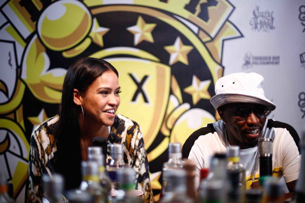 drinkchamps-diddy-crispi_23.jpg