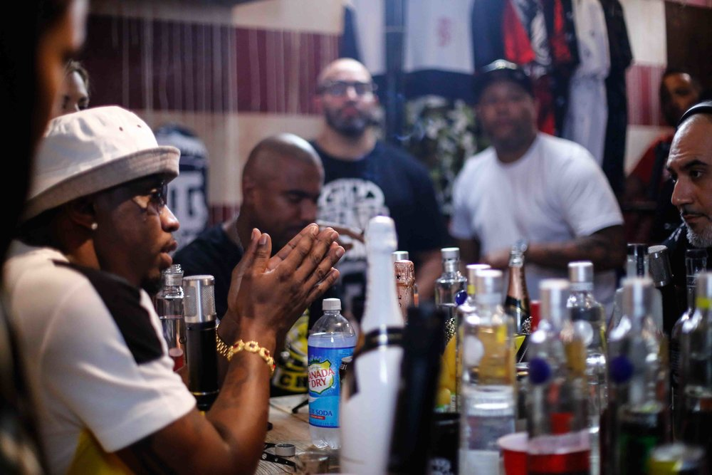 drinkchamps-diddy-crispi_27.jpg