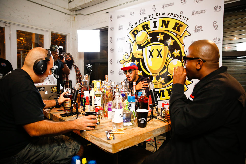 drinkchamps swizz-14.jpg