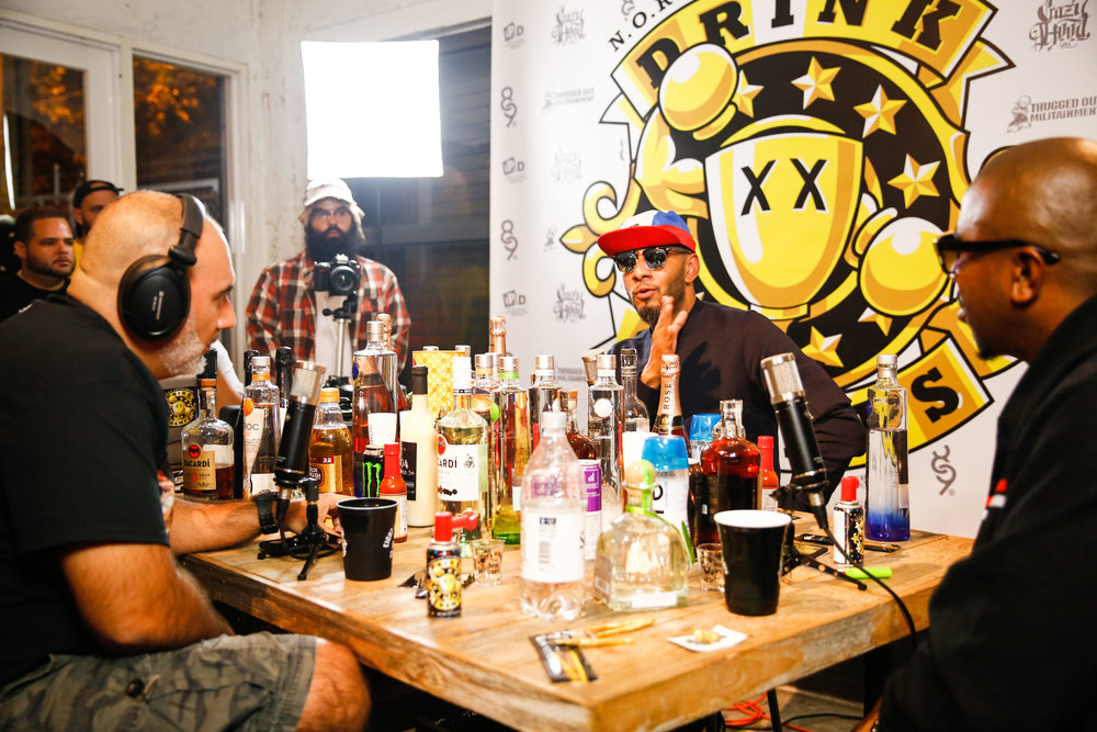 drinkchamps swizz-30.jpg