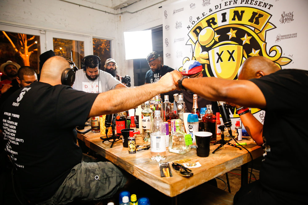 drinkchamps swizz-40.jpg