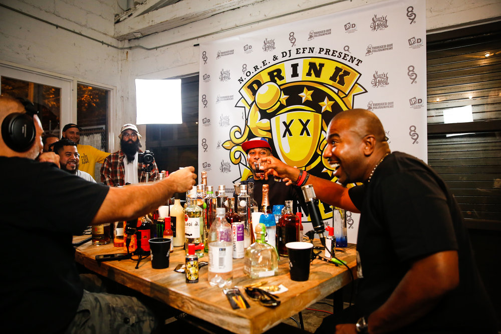 drinkchamps swizz-33.jpg