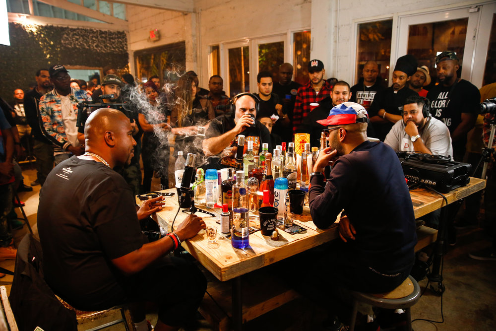 drinkchamps swizz-45.jpg