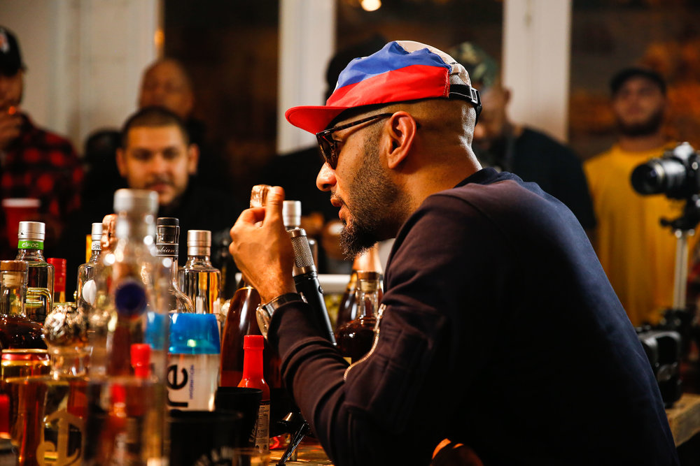 drinkchamps swizz-54.jpg