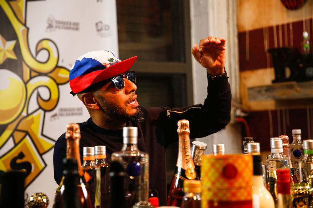 drinkchamps swizz-65.jpg