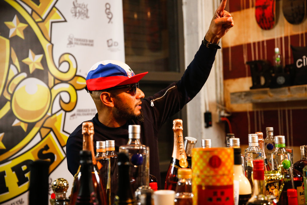 drinkchamps swizz-66.jpg