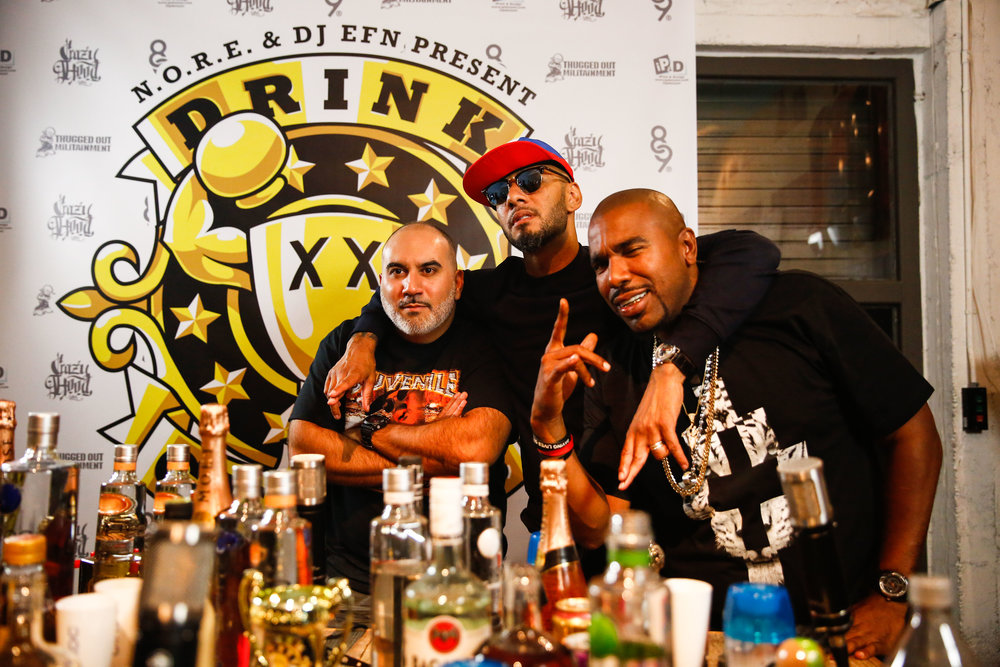 drinkchamps swizz-84.jpg