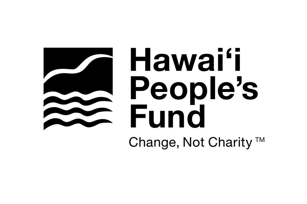 HPF-Logo+logotype_bw.jpg