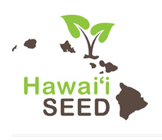 Hawaii Seed.png