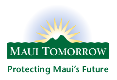Maui Tomorrow.png