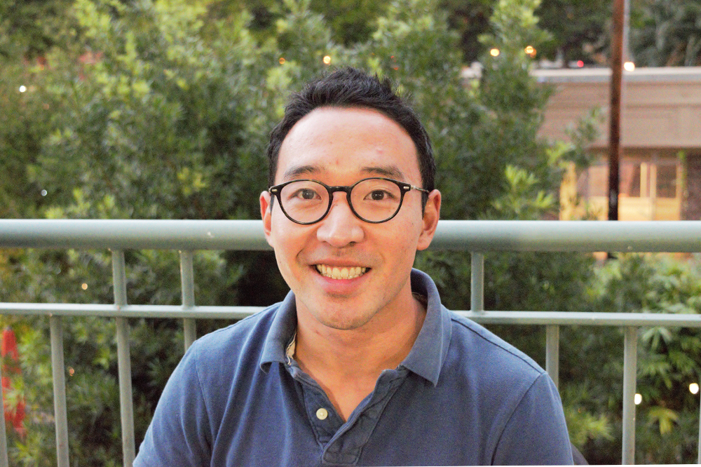 Cameron Sato - O'ahu