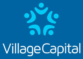 Village Capital Talent Playbook