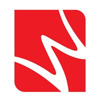Wedu logo.png