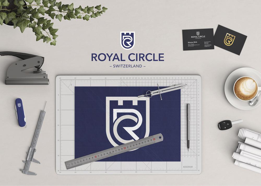 royal-circle-titel