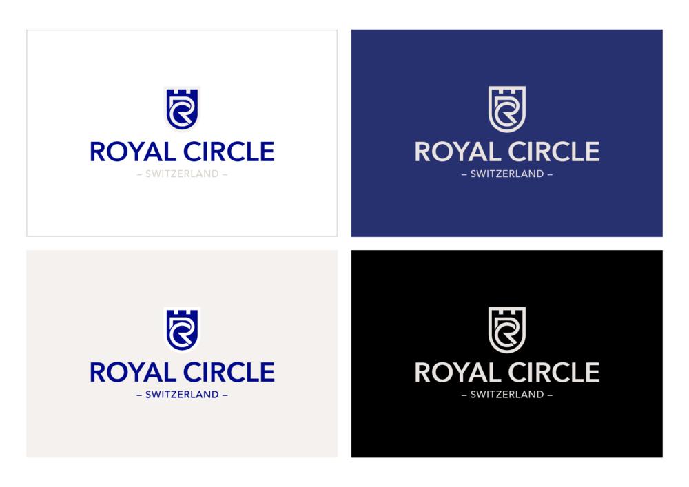 royal-varianten