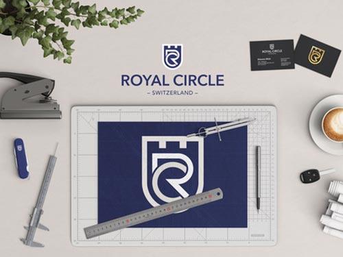 rc-logo.jpg